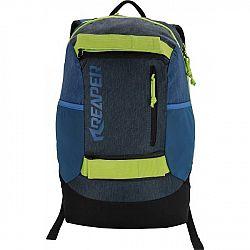 Reaper HUSK 25 - Školský batoh