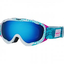 Reaper NIKA - Dámske snowboardové okuliare