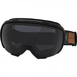 Reaper SOLID - Snowboardové okuliare
