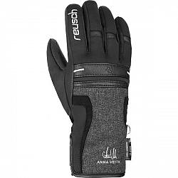 Reusch ANNA VEITH R-TEX XT - Lyžiarske rukavice
