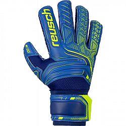 Reusch ATTRAKT SG EXTRA  10 - Pánske brankárske rukavice