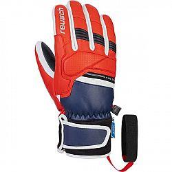 Reusch BE EPIC R-TEX XT - Lyžiarske rukavice