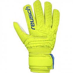 Reusch CONTROL SG JUNIOR - Brankárske rukavice