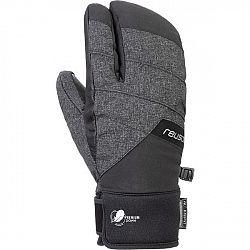 Reusch FEBE R-TEX XT LOBSTER - Lyžiarske rukavice