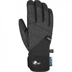 Reusch FEBE R-TEX XT - Lyžiarske rukavice