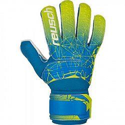 Reusch FIT CONTROL SD - Brankárske rukavice