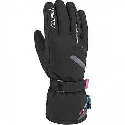 Reusch HANNAH R-TEX XT - Dámske lyžiarske rukavice