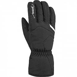 Reusch MARISA - Dámske lyžiarske rukavice