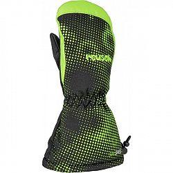 Reusch MAXI R-TEX XT MITTEN - Detské zimné rukavice