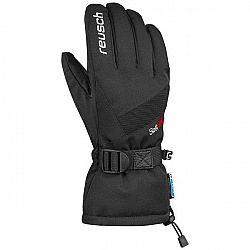 Reusch OUTSET R-TEX XT - Lyžiarske rukavice