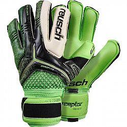 Reusch RE:CEPTOR PRO G2 OT - Brankárske rukavice