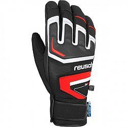 Reusch THUNDER R-TEX XT - Lyžiarske rukavice