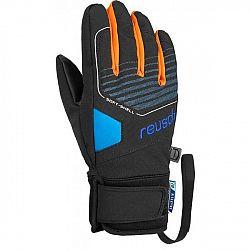 Reusch TORBY R-TEX XT JR - Juniorské lyžiarske rukavice