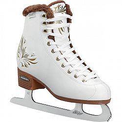 Rollerblade DIVA - Dámske ľadové korčule