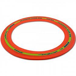 Runto FLYRUN-RING - Lietajúci tanier