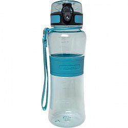 Runto STRIP fialová NS - Hydratačná fľaša