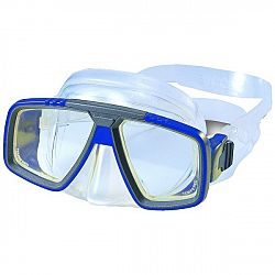 Saekodive 1082 P - Potápačské okuliare