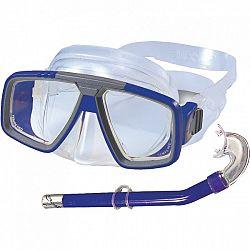 Saekodive 12100 MP-2 - Potápačské okuliare