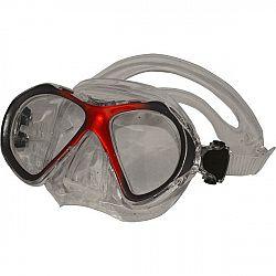 Saekodive M 2204 AS - Potápačské okuliare