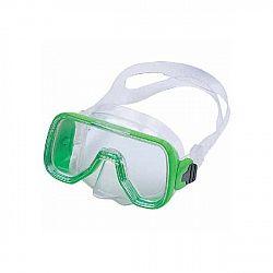Saekodive M-S 102 P JUNIOR - Detské potápačské okuliare
