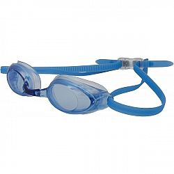 Saekodive RACING S14 - Plavecké okuliare