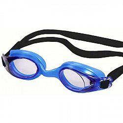 Saekodive S11 - Plavecké okuliare