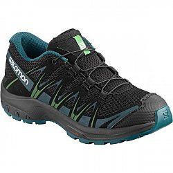 Salomon XA PRO 3D J - Detská bežecká obuv
