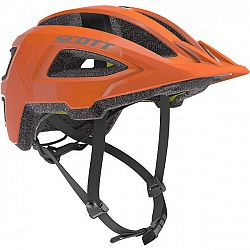 Scott GROOVE PLUS  (57 - 62) - Cyklistická prilba