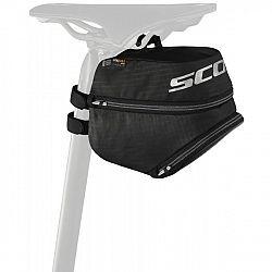 Scott SADDLE BAG 1200 - Podsedlová taštička na bicykel