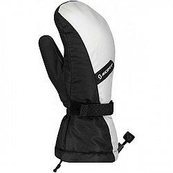 Scott ULTIMATE WARM W MITTEN - Dámske lyžiarske rukavice