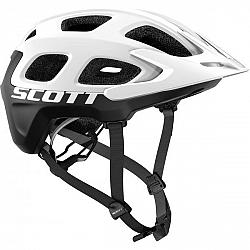 Scott VIVO  (55 - 59) - Cyklistická prilba