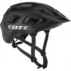 Scott VIVO PLUS  (59 - 61) - Dámska cyklistická prilba