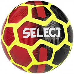 Select CLASSIC - Futbalová lopta