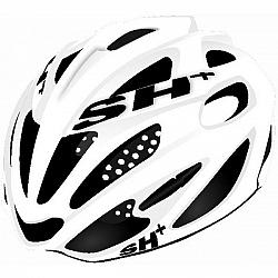 SH+ SHABLI S-LINE ružová (55 - 60) - Cyklistická prilba