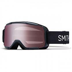 Smith DAREDEVIL - Detské lyžiarske okuliare