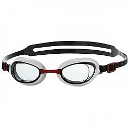 Speedo AQUAPURE - Plavecké okuliare - Speedo