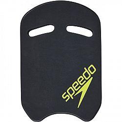 Speedo KICK BOARD - Plavecká doska