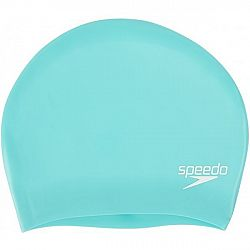 Speedo LONG HAIR CAP - Plavecká čiapka na dlhé vlasy