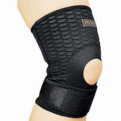 Spokey LAFE - Bandáž kolena