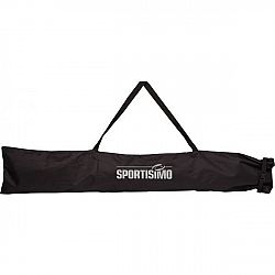 Sportisimo PIP-180  NS - Vak na zjazdové na lyže