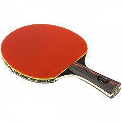 Stiga MATAR - Raketa na stolný tenis