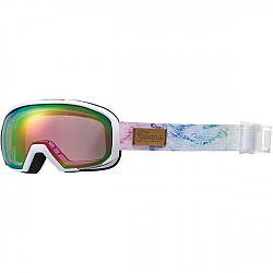Swans 080-MDHS - Lyžiarske/Snowboardové okuliare