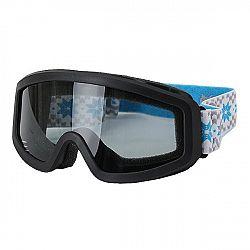 Swans 101S - Juniorské lyžiarske okuliare