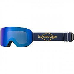 Swans 120-MDH - Lyžiarske/Snowboardové okuliare