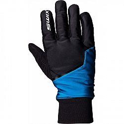Swix ARA M - Pánske rukavice