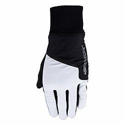 Swix ARA W - Teplé rukavice na bežecké lyžovanie.