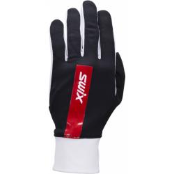 Swix Focus - Bežkárske športové rukavice