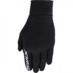 Swix NAOSX W - Dámske športové  rukavice