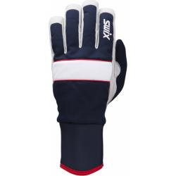 Swix POWDER - Bežkárske rukavice