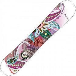 TRANS LTD W - Dámsky snowboard